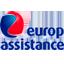 europassistance_64